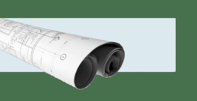 Производство инженерного оборудования для наружных инженерных сетей