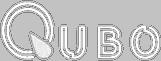 АТрейдинг -  QUBO производитель  инженерного оборудования для наружных инженерных сетей